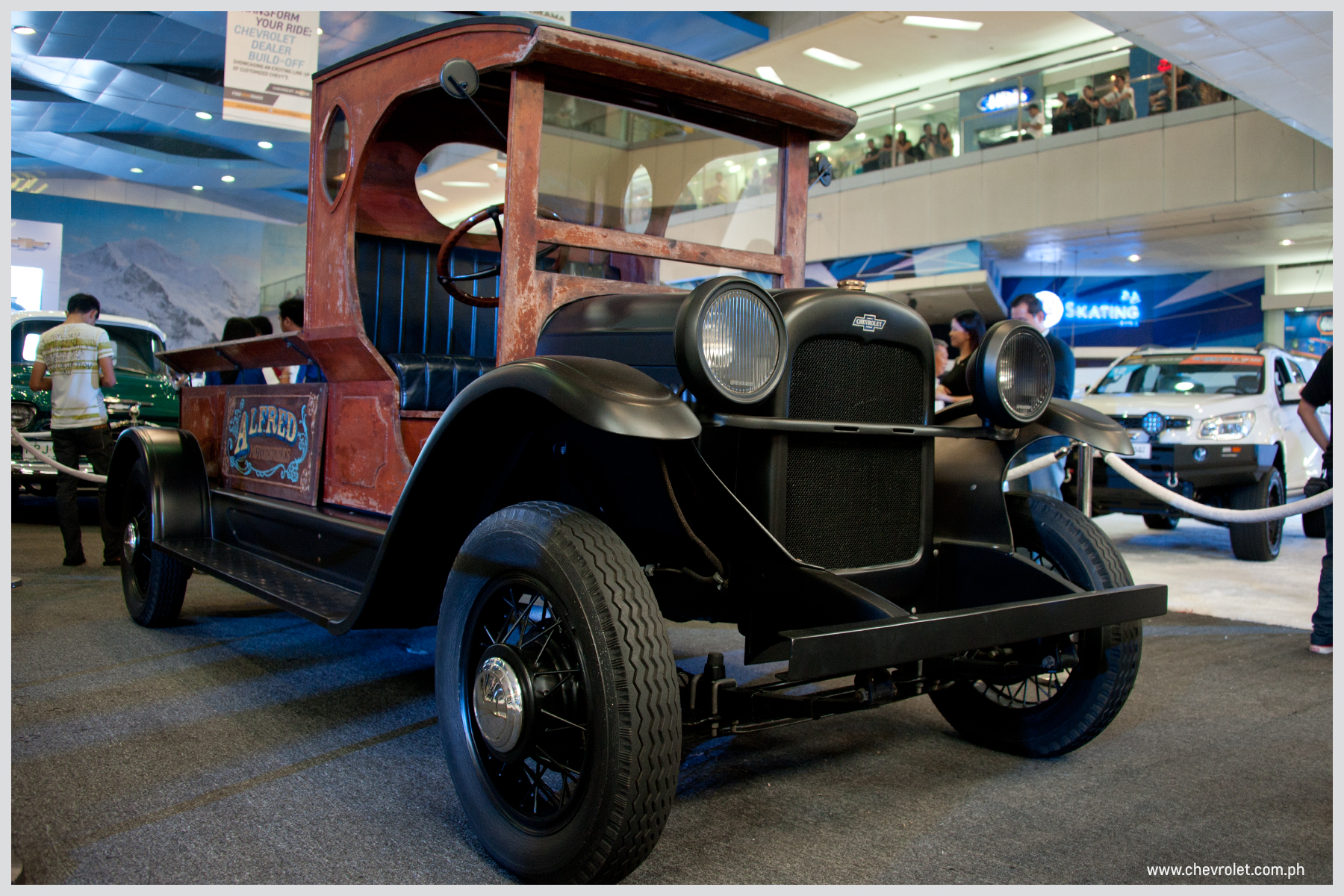 chevrolet-delivery-1918-8.jpg