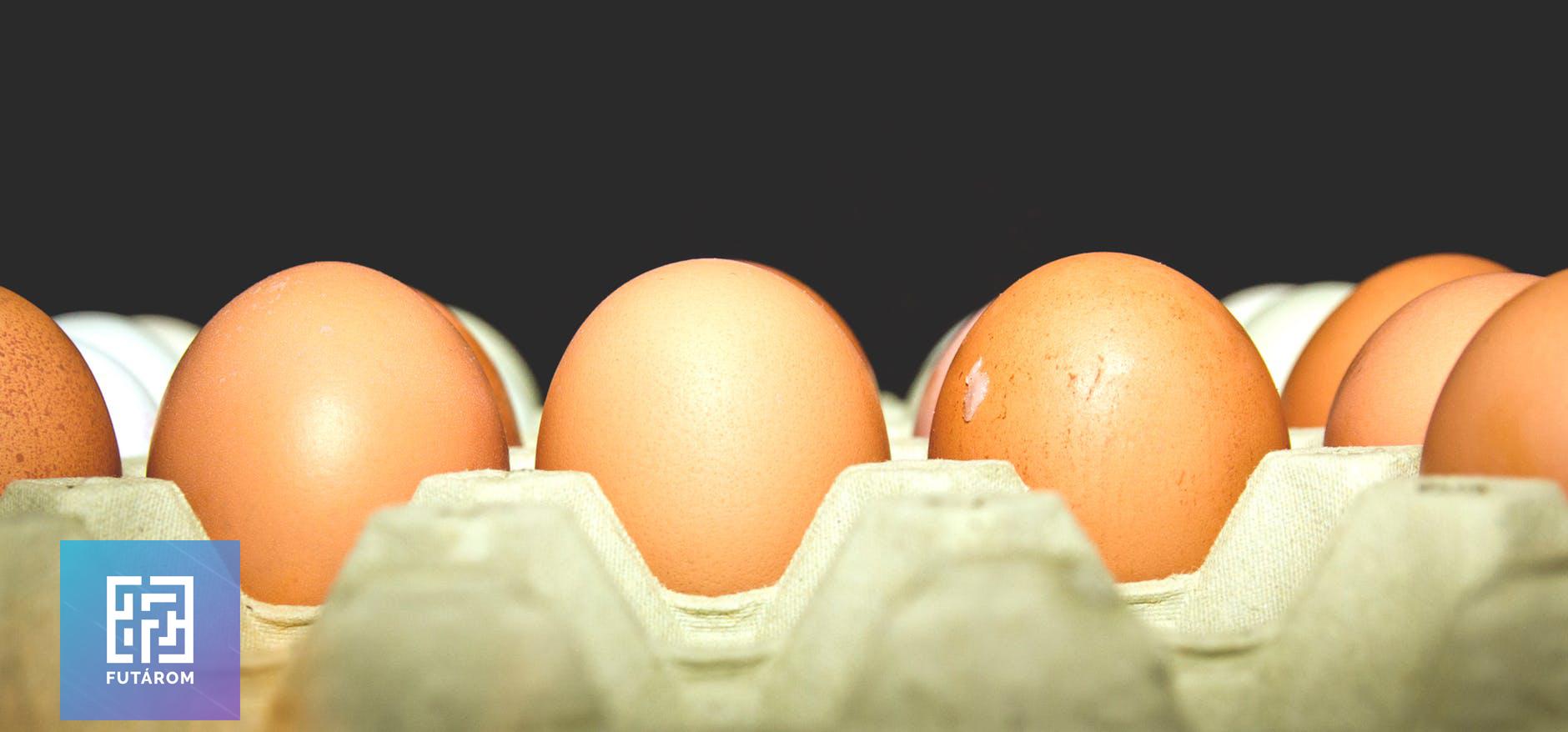 food-eggs-85080.jpg