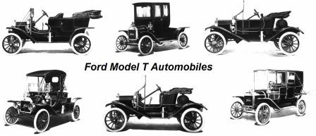 ford-model-t-automobiles.jpg
