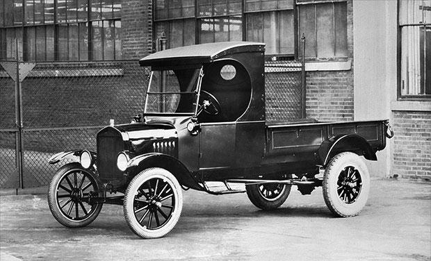 ford-model-tt-truck-17.jpg
