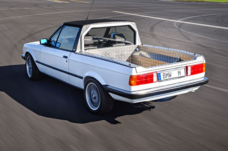 gallery-1475001746-p90236472-highres-the-bmw-m3-pickup-co.jpg