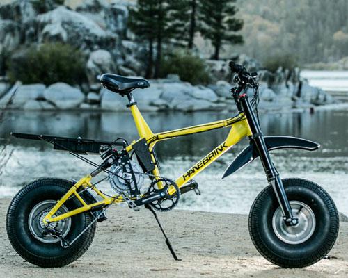 hanebrink-bikes-x3.jpg