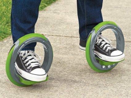 inventist-orbitwheel-skates-0-2.jpg