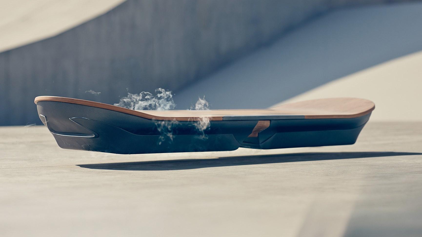 lexus-hoverboard-ft.jpg