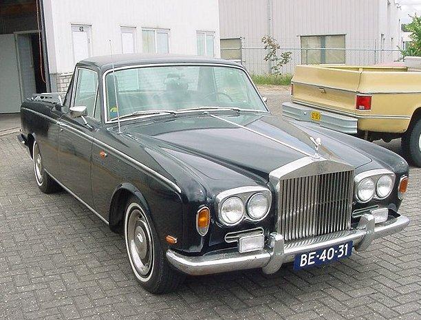 pickup_1969_srx6733_ex-brabo_rv.jpg