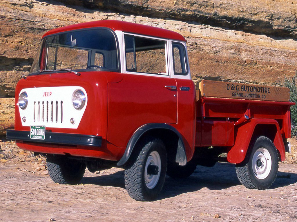 willys_jeep-fc-150-1957-65_r3.jpg