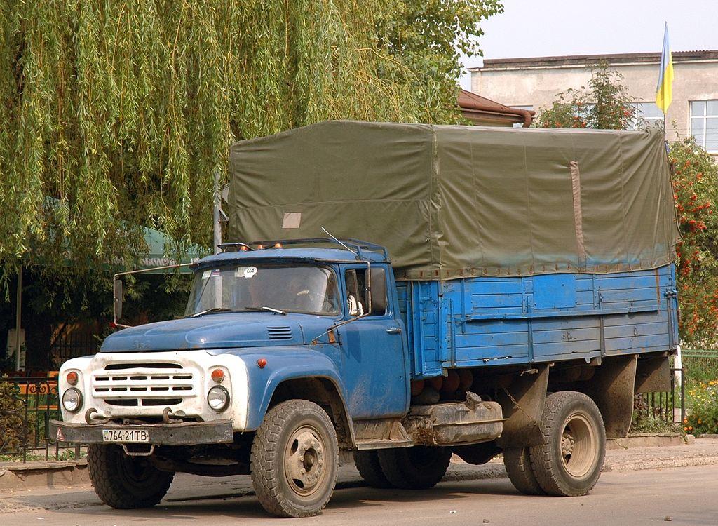 zil-130_zhovkva.jpg