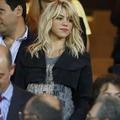 Piquét Shakira csókolta a Király-kupa döntő után
