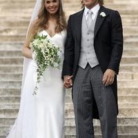 Francesco Totti – Ilary