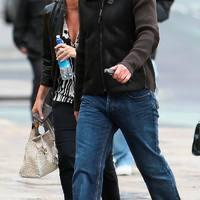 Gary Neville – Emma