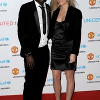 Mame Biram Diouf - United for UNICEF