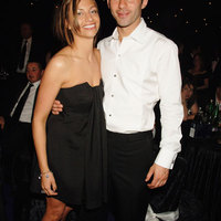 Ryan Giggs – Stacey
