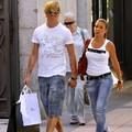 Fernando Torres – Olalla