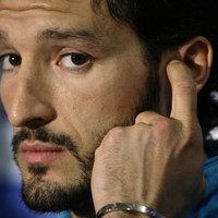 Ma ünnepli 33. születésnapját Gianluca Zambrotta