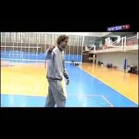 Henry és a kosárlabda