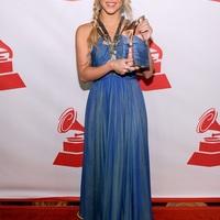 Shakira az Év személyisége