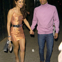 Ashley Cole – Cheryl
