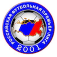 Keleten a helyzet (mindent az orosz bajnokságról)