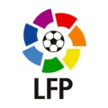Idényzárás: Spanyol bajnokság