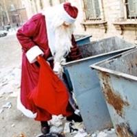 Angliában még a takarítót is majdnem leigazolták