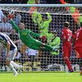 Premier League helyzetkép II-III.: Törekvők és futottak még