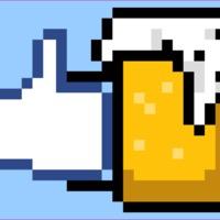 Ponty, guminő, Hitler bajusz - focistáink a Facebook-on