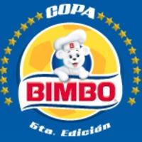 Betiltották a futballt Uruguayban