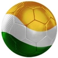 Ilyen nincs (Incredible India)