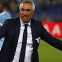 Gerontofíling - (Lazio-Roma 2:1)