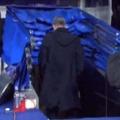 Mourinho geht!