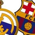 Az utálat halmazai (Real Madrid-Barcelona)