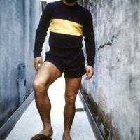 Maradona 51!
