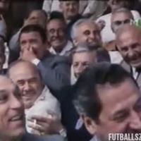 A magyar futball erkölcsi mélypontja
