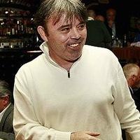 Játékosától nyúlt kártyával vett 36 liter Jagert a horvát edző