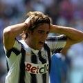 Firenzei tükör (Videós Juventus kritika)