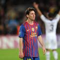 Rúgni nehéz, kapni könnyű (Barcelona-Chelsea 2-2)