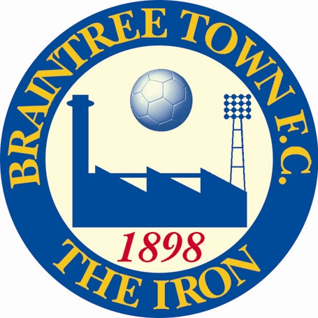 Braintree-Town-F.C.-Logo.jpg