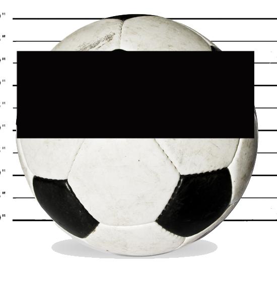 Football mugshot2.jpg