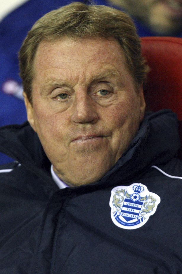 Harry+Redknapp,.jpg