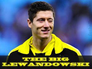 Lewandowski try jpg.jpg