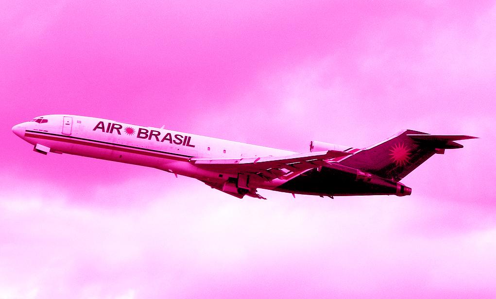 air brasil pink.jpg