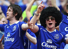 everton fan wig.jpg
