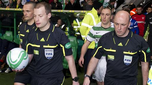referee_512x288.jpg