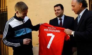 ruso-preso-futbolista-UNO-300x180.jpg