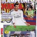 A felejthetetlen Bale-kanyar
