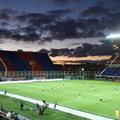 Argentína leghíresebb stadionjai - Estadio Pedro Bidegain