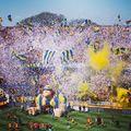 Argentína leghíresebb stadionjai - Estadio Gigante de Arroyito