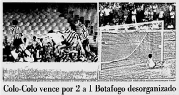 botafogo_colocolo12.png