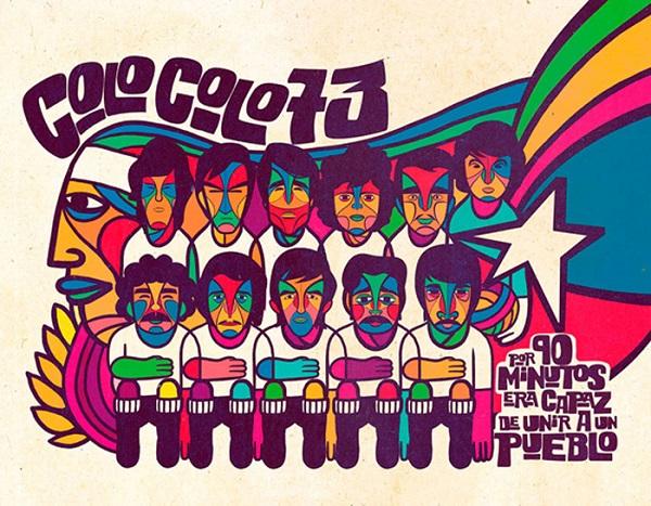colo-colo-73-2.jpg