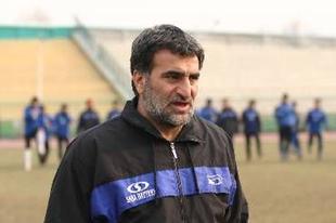 Játék határok nélkül - a Vasas iráni idegenlégiósai